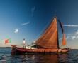 SEM-FIM Boat